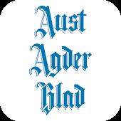 Aust Agder Blad