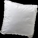 Pillow: White Noise (Pro) icon