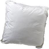 Pillow: White Noise (Pro)