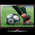 Sport Live Tv icon