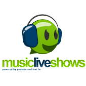 Music Live Show - Just  Play