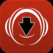 Radio Javan Downloader