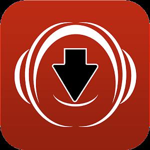 App Radio Javan Downloader 3.1.0 APK for iPhone   Download Android ...