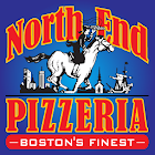 North End Pizza icon