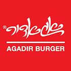 אגאדיר icon