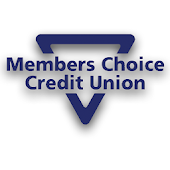 Members Choice CU Mobile