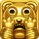 Brave Bear Escape icon