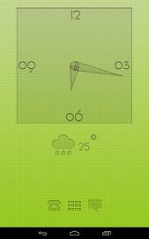 PushOn - Icon Pack Screenshot 16