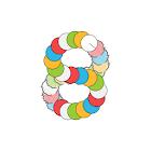Infinite Snake icon