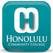 HCC Campus