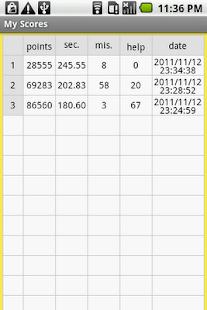 Rev. one-digit multiplication- screenshot thumbnail