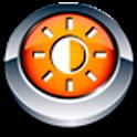 Perfect Brightness Toggle icon