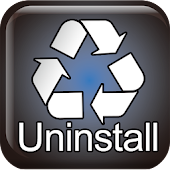 Uninstall (App Delete)