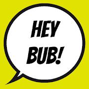 HeyBub 0.0.1 Icon
