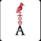 Asturica Emerge icon