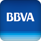 BBVA ES Tablet