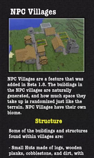 Epic Building Minecraft 2