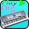 Tải Ứng dụng chơi đàn organ tốt nhất cho  Android