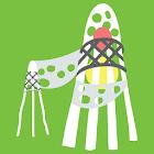 嘉義田園 icon