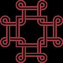 Pravoslaven Kalendar 2016 icon