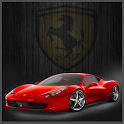 Ferrari Locker icon