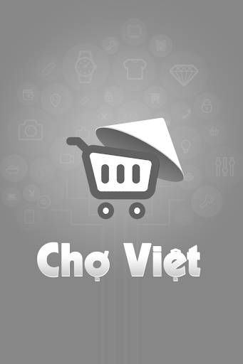 Chợ Việt