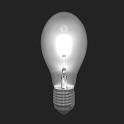 HandLight icon