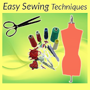 Easy Sewing Techniques