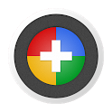 News+ | Google News RSS Reader icon
