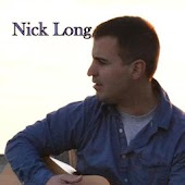 Nick Long
