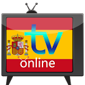 Spain TV Online icon