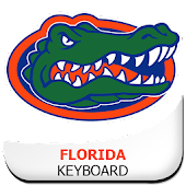Florida Keyboard