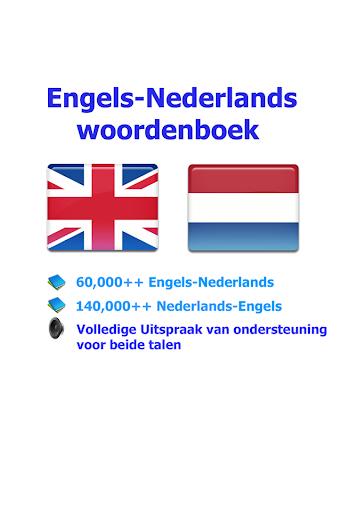 Dutch best dict