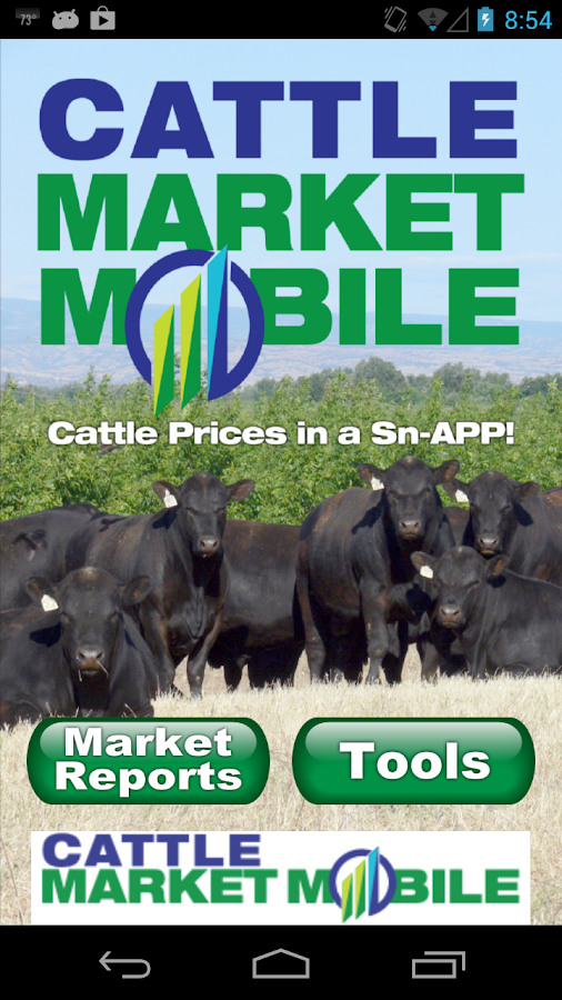 Cattle Market Mobile Android Apps On Google Play