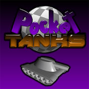 Game Pocket Tanks APK for Windows Phone