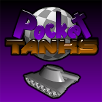 Pocket Tanks 2.3.1
