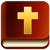 Catholic Prayers (Free)