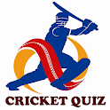 Cricket Quiz Game icon