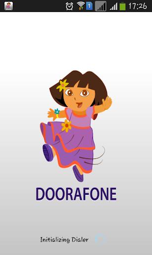 Doorafone