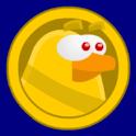 Storm Squad icon