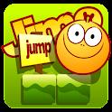 JimoJump icon