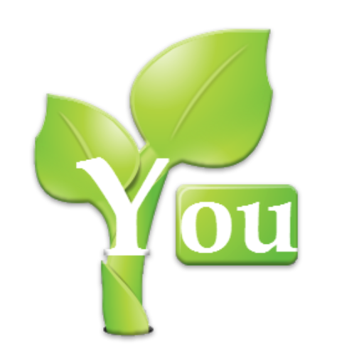 BioYou 健康 App LOGO-APP試玩