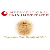 nterventional Pain Institute