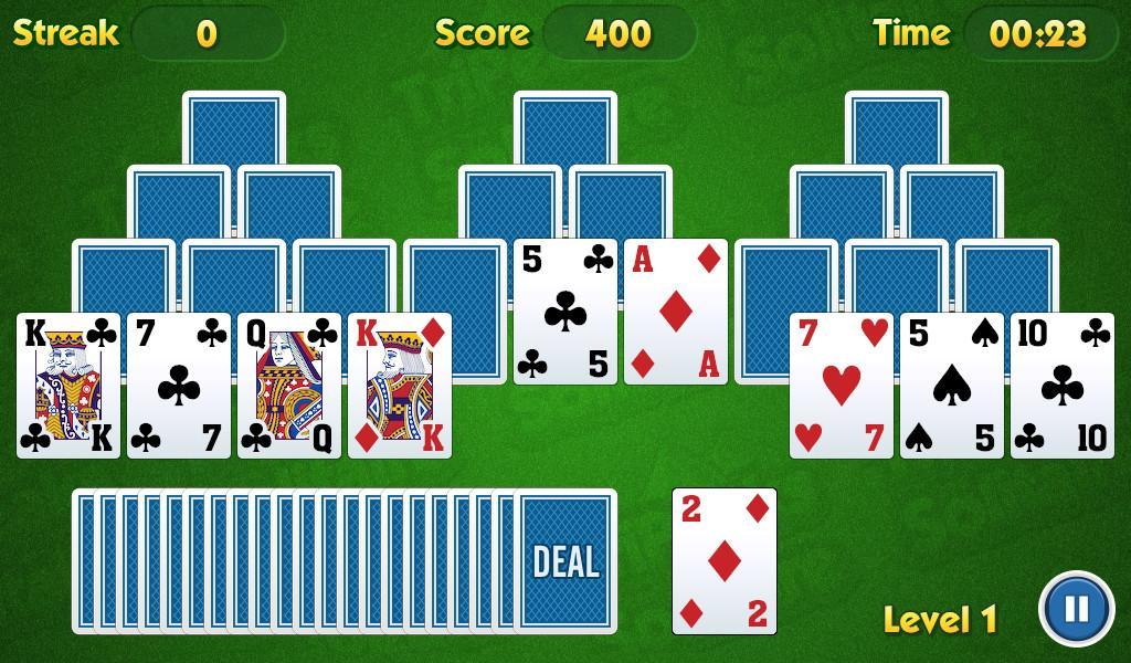 download kartenspiele