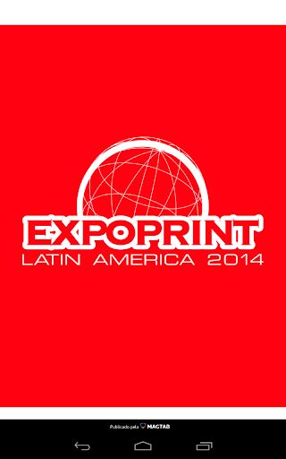 ExpoPrint 2014