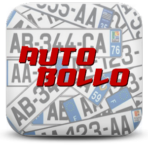 Free Apk android  AutoBollo 1.27  free updated on