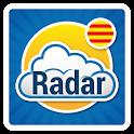 Radar el Temps (beta)