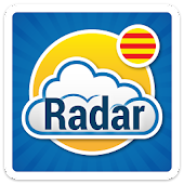 Radar el Temps (beta)