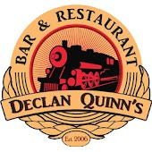 Declan Quinns Pub
