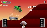 Mountain Climb Race 2 Apk Download Free for PC, smart TV